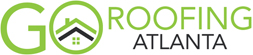 Go Roofing Atlanta, LLC