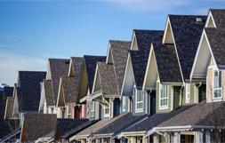 Condos/Apartment Roofing